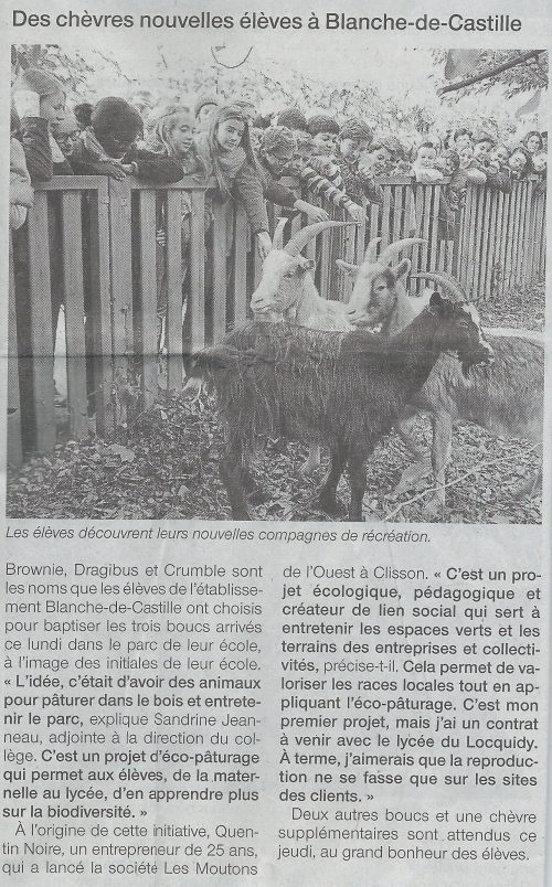 ouest-france-06-12-16