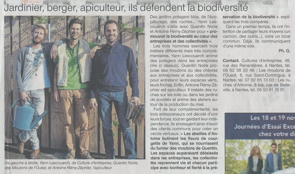ouest-france-14-11-16