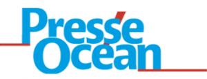 presse-ocean