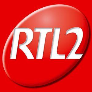 logo-rtl23