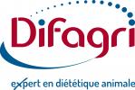 difagri__logo__069946000_1220_25072017
