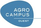 logo_agrocampus_ouest